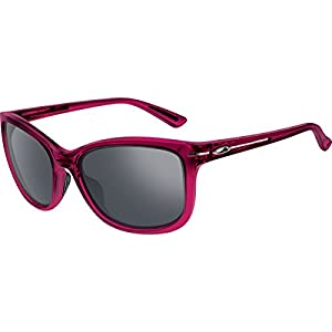 Oakley Women's OO9232 Drop In Cat Eye Sunglasses