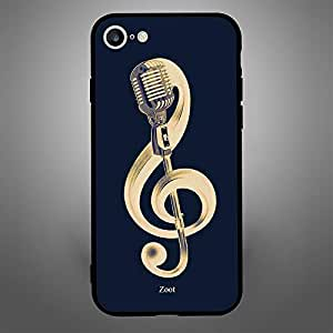iPhone 6 Amp Mic