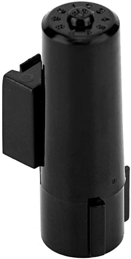 Car Ambient Air Temperature Sensor OE# 80525-S30-941 Air Temperature Sensor Fit for HONDA ACCORD CIVIC CR-V CR-Z ACURA ILX RDX
