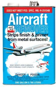 klean strip aircraft remover - 9