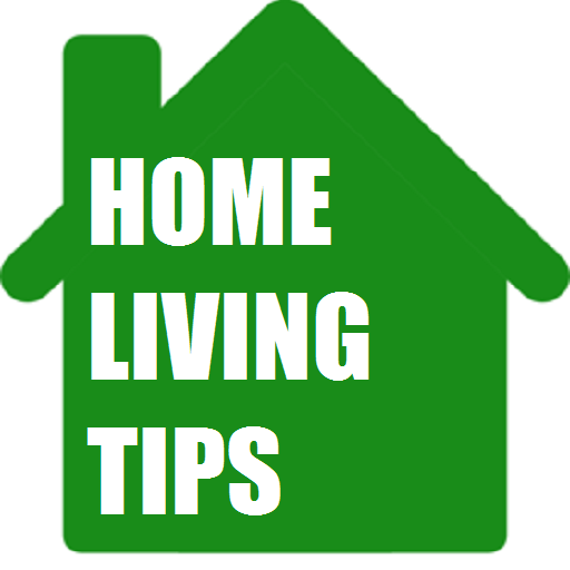 Amazon.com: Home Living Tips: Appstore for Android