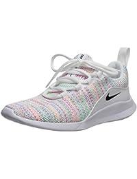 Men's Viale Space Dye (Ps) Sneaker