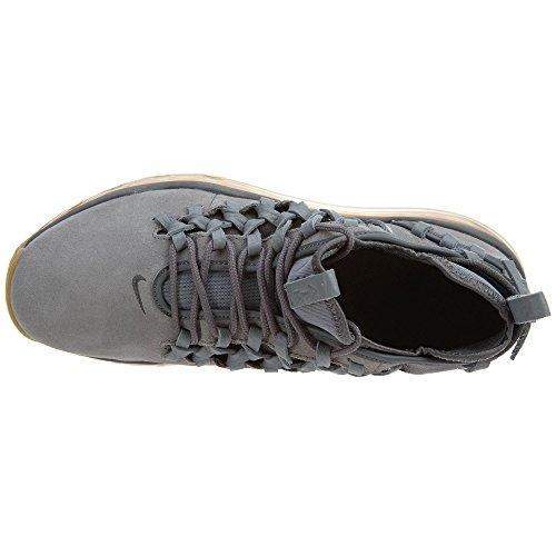Nike Herre Air Max Tr17 Løbesko Hvid / Sort / Hvid JKorQS