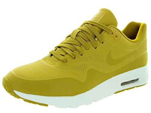 s drk Ultra Moire Course Nike De Max Drk Femme brght Ctrn Chaussures Ctrn Air 1 wqt6tPUF