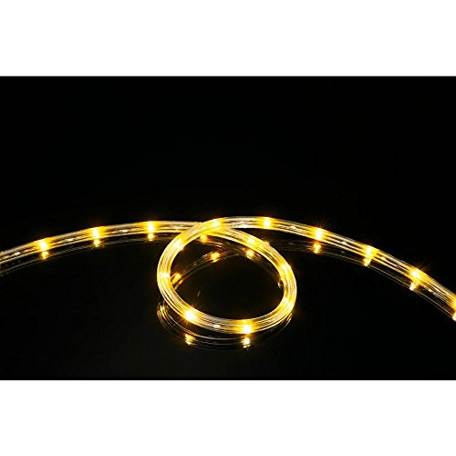 15 Led Rope Light - 7