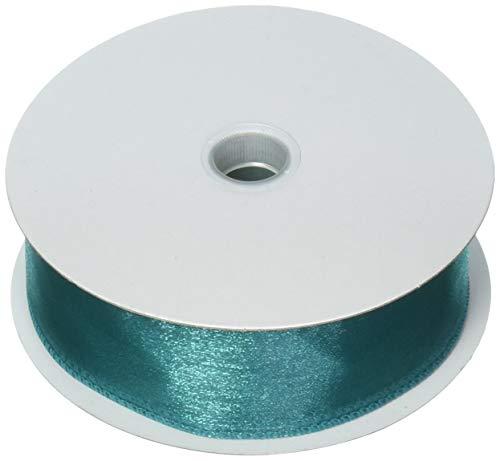 Homeford FJT0000090340933 Ribbon, 1-1/2