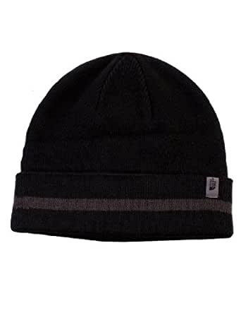 The North Face Full Service Beanie (O/S)