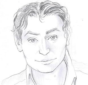 Antonio Matteo Bruscella