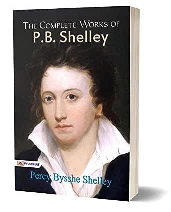 Pb shelley works