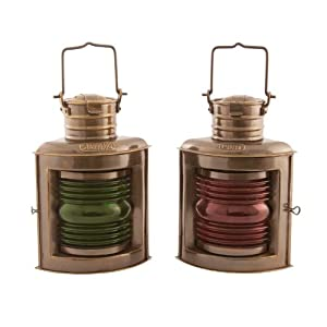 41cgDvj6Z7L._SS300_ Beach Wedding Lanterns & Nautical Wedding Lanterns