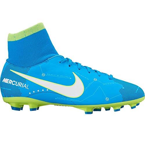 Mercurial Nike Njr 5 Jr Vctry Fg4 6 Df uOXiTkPZ