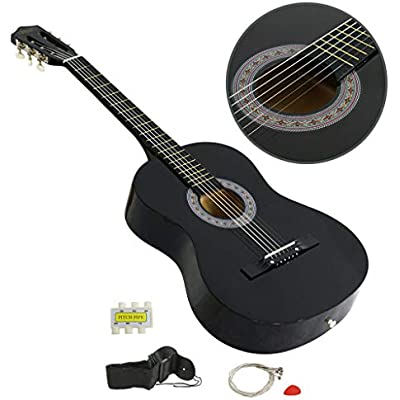 polar-aurora-electric-acoustic-guitar