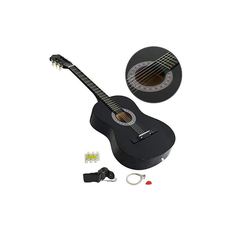 polar-aurora-electric-acoustic-guitar