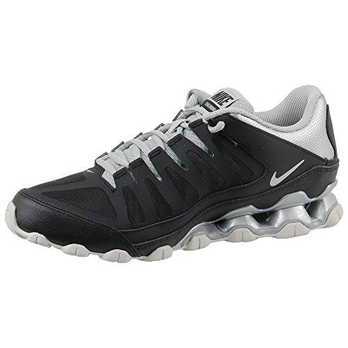 Nike Reax 8 TR 621716-005 621716-005