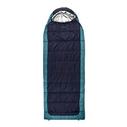 low priced 2f121 21d9f Chinook Everest Comfort II Sleeping Bag: Amazon.ca: Sports ...