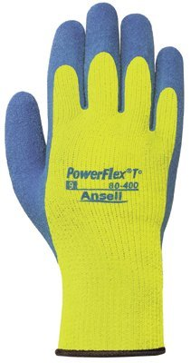 ansell-80-400-10-206421-10-powerflex-natural-rubber-price-is-for-6-pair-box
