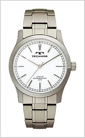 Technos tsm208sb