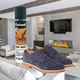 Collonil Suede and Nubuck Protecting Spray