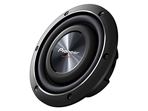 Best Shallow Mount Subwoofer Reviews 2