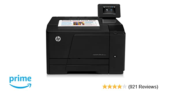 amazon com hp laserjet pro 200 m251nw wireless color printer old rh amazon com HP M251nw Printer Multifunction Tray HP M251nw Printer Multifunction Tray
