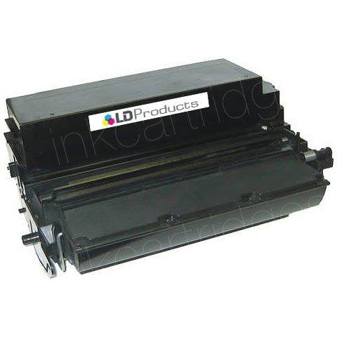 4039 Laser - 1380950 Lexmark 4039/3912/3916 high yield Laser Toner Ctg.