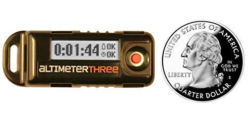 auto altimeter - 9