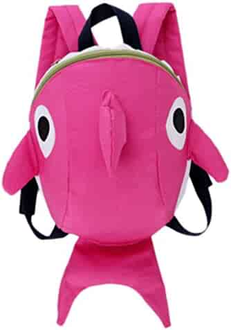 928c0ed7828f Shopping Ivory or Pinks - Nylon - Backpacks - Luggage   Travel Gear ...