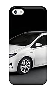 darlene woodman Morgan's Shop Best Perfect Fit Toyota Auris 9 Case For Iphone - 5/5s