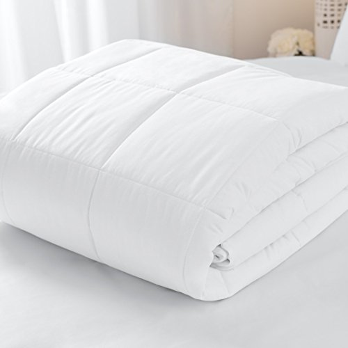 All Season King Goose off replacement Duvets Covers Sets