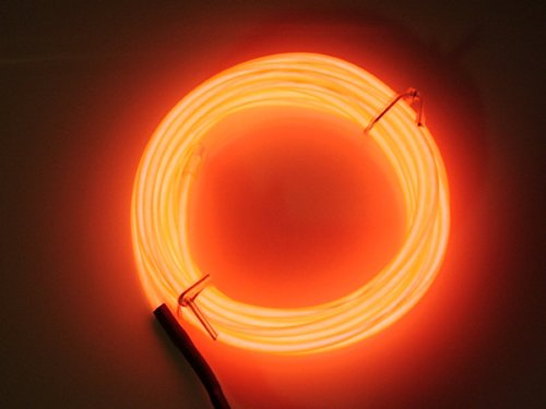 9 Led Rope Light