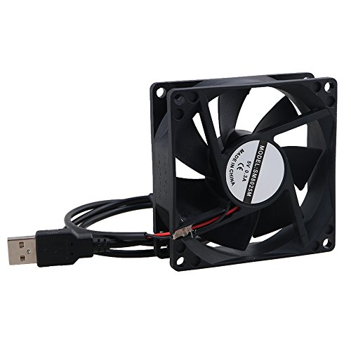 usb case fan - 3