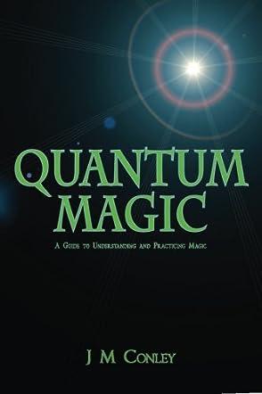 Quantum Magic
