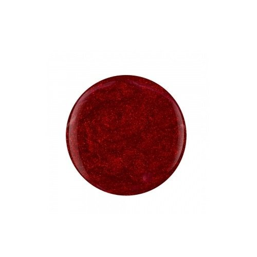 gelish red dip powder buyer's guide for 2020