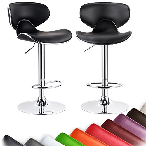 set two seat bar stool buy on cheap prices