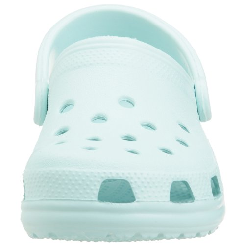 Crocs Adulti Bianco Adulti Intasare Cayman Cayman Bianco Intasare Adulti Crocs Adulti Cayman Intasare Cayman Crocs Intasare Crocs Bianco zOExw