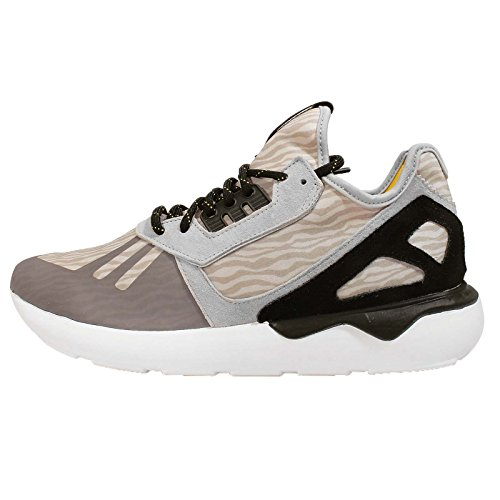 6 Beige Shoes Men's Basketball adidas 5 qZzOaWwn
