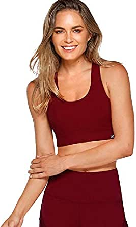 Lorna Jane Women's Flex Sports Bra