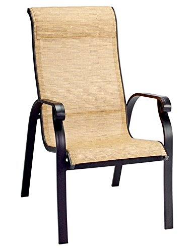 Living Accents Rxac-40-sc Stacking Chair, ()