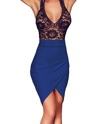 Buy noir dress hire - 4