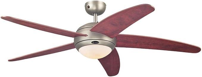Fernbedienung Infrarot Geschwindigkeit 3-Stufen Decken Ventilator Lichtschalter
