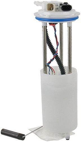 Bosch 67408 Original Equipment Replacement Electric Fuel Pum