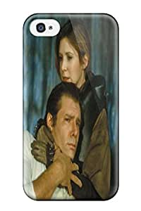 New Style 5734797K513222688 star wars tv show entertainment Star Wars Pop Culture Cute iPhone 4/4s cases