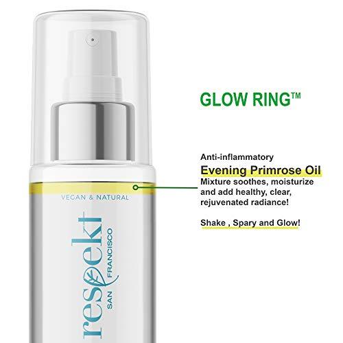 Buy facial toners for aging skin