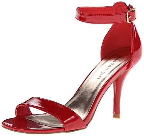 Madden Girl Women'sPump Heel