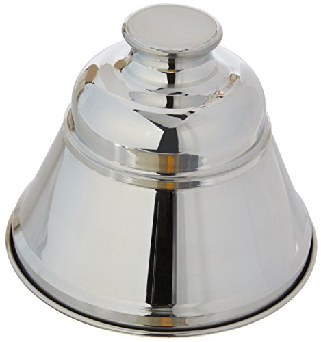 Harmon H1 Trumpet Plunger Mute by Harmon