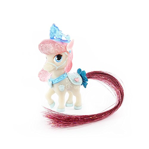 Disney Princess Palace Magical Lights Pets Bibbidy The Pony Toy for $<!--$9.42-->