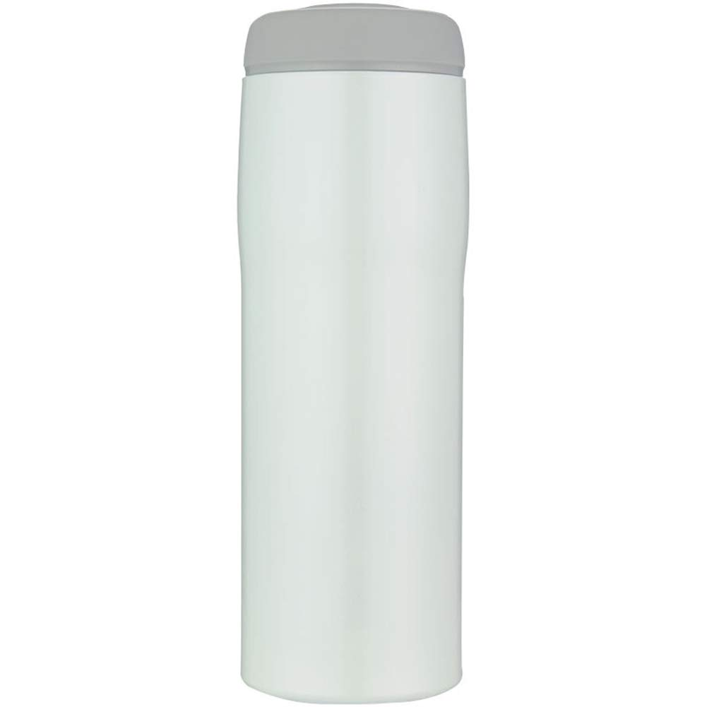 Sportflasche Isolier Becher Thermo Becher Travel Mug Kaffeebecher Wasserflasche Trinkbehälter Trinkflaschen-Outdoor-Auto-Geschäft High-End-große Kapazität JINRONG