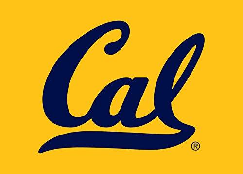 NEW! California Golden Bears Blanket for a Blanket - 50x70 - BUY 1 GIVE 1 (Basketball, Stadium, Arena, Prime, Cal, UC, Gift, Present, Birthday, Anniversary, Throw, Warm, Cozy, Soft, Fleece)