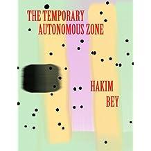 The Temporary Autonomous Zone