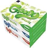 Avid Groovy Music Complete